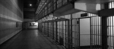 Rüyada Hapishane Görmek
