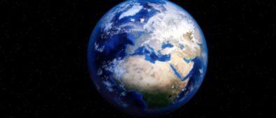 Rüyada Dünya Görmek