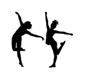 Rüyada Dans Etmek