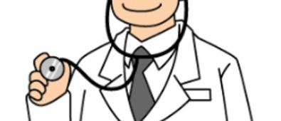 Rüyada Doktor Görmek