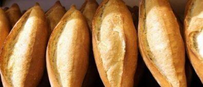 Rüyada Ekmek Görmek
