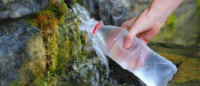 Rüyada Su Kaynağı Görmek