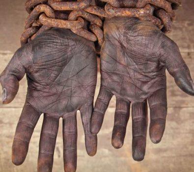 Rüyada Köle Görmek