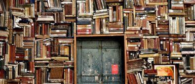 Rüyada Okumak