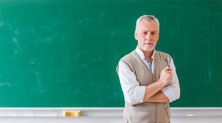 Rüyada Öğretmen Görmek