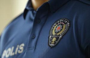 Rüyada Polis Görmek