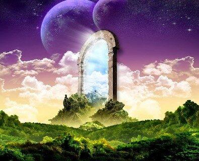 Rüyada Rüya Tabircisi Görmek